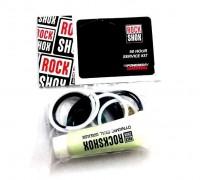 Сервісний набір Rock Shox Monarch DebonAir