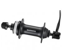 Втулка передняя Shimano Acera HB-RM66 (32H)