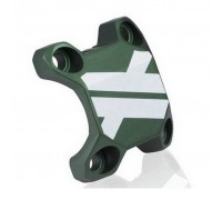 Кришка виносу ST-X01. сумісність з ST-F02 зелений