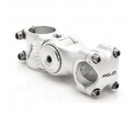 "Вынос XLC ST-M02, 108 мм, серебристый (1 1/8"", Ø25.4мм, 0-90°)"