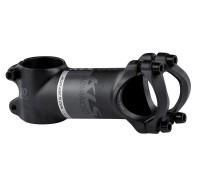Винос KLS Advanced XC 70 110 мм чорний 31.8 мм