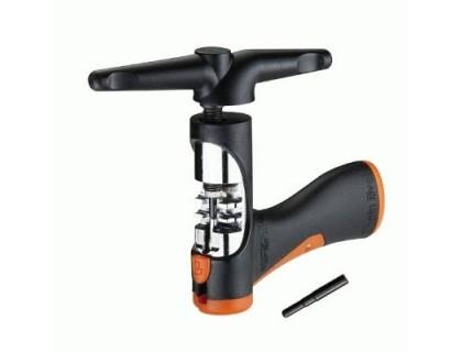 Велоінструмент ручний професійна Витискач ланцюга з надсилаються піном | Veloparts