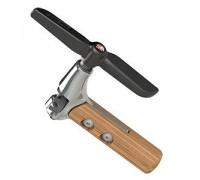 Велоінструмент ручний професійна вижимка ланцюга з направлючим піном