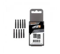 Запасний пін SuperB для витискача ланцюга (комплект 10 штук)