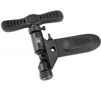 Выжимка цепи Bike Hand YC-324 SC