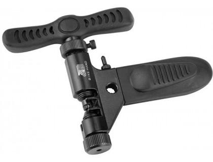 Выжимка цепи Bike Hand YC-324 SC | Veloparts