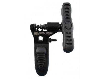 Выжимка цепи Bike Hand YC-336 | Veloparts