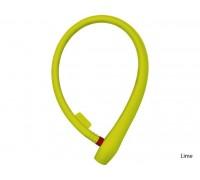 ABUS 560 uGrip лимонный 65 см