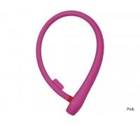 ABUS 560 uGrip розовый 65 см