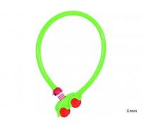 ABUS 1505 My first ABUS зеленый 55 см