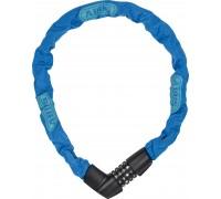 ABUS 1385 Tresor синий 85 см