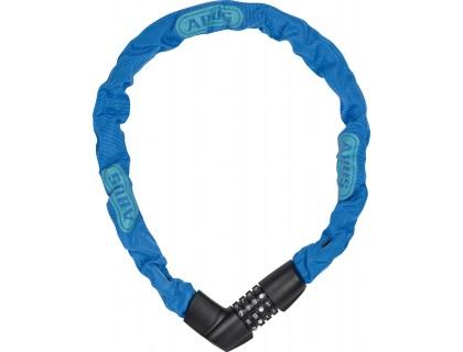 ABUS 1385 Tresor синий 85 см | Veloparts