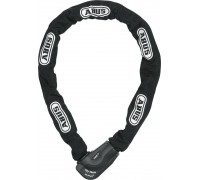 ABUS 1060 Granit City Chain X-Plus 140 см