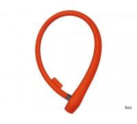 ABUS 560 uGrip красный 65 см