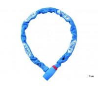 ABUS 585 uGrip синий 75см
