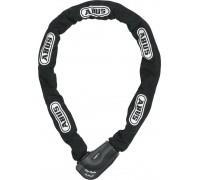 ABUS 1060 Granit City Chain X-Plus 170 см