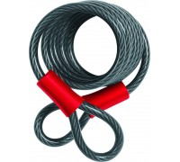 ABUS 1850 Loop cable 185 см