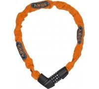 ABUS 1385 Tresor коричневый 85см