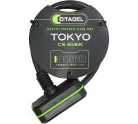 CITADEL CS 60/8 / K Tokyo