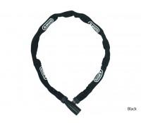 ABUS 1500 web черный 110 см
