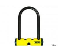 ABUS U-mini 40 желтый
