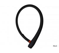 ABUS 560 uGrip черный 65 см