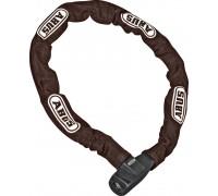 ABUS 685 Catena коричневый 75 см