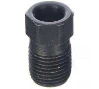 Sleeve nut, Винт крепёжный для моделей «МТ» (10шт.)