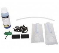 Ремонтный набор для всех моделей тормозов Magura Service Kit