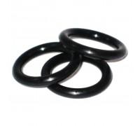 O-Rings for banjo, Уплотнительные кольца для банджо гидролинии. Для моделей MT8/MT6/MT4.(20шт. в уп)