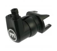 Цилиндр тормозной для Magura HS33, черный