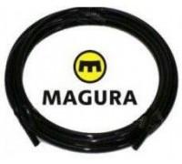 Гидролиния Magura 1м