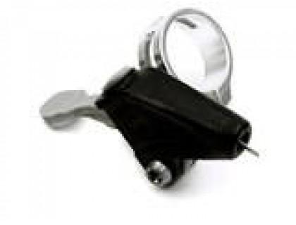 Адаптер удаленного управления локаутом на руле Adapter kit Magura RCL2 | Veloparts