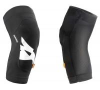 Защита колена Skinny D3O knee XL 49-52