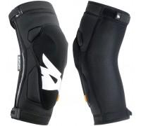 Защита колена Solid knee L 46-49