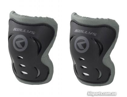 Защита на локти и колени KLS Kiter Pads для детей (комплект) | Veloparts