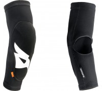 Захист ліктя Skinny elbow XL 32-35