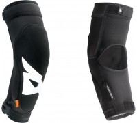 Захист ліктя Solid D3O elbow XL 32-35