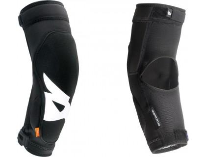 Защита локтя Solid D3O elbow XL 32-35 | Veloparts