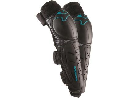 Защита локтя детская PROTEKT ARM black XL | Veloparts