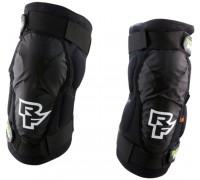 Защита колена Race Face Ambush knee STEALTH S