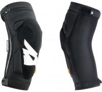 Защита колена Solid D3O knee XL 49-52