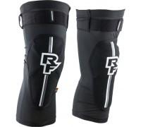 Защита колена RF INDY knee-STEALTH XL