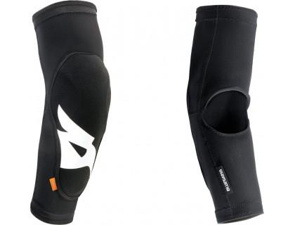 Защита локтя Skinny D3O elbow XL 32-35   Veloparts