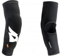 Защита локтя Skinny D3O elbow L 29-32