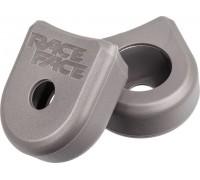 Захист шатунів RaceFace Захист шатунів 2-pack small сірий