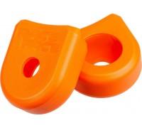 Захист шатунів RaceFace Захист шатунів 2-pack small помаранчевий