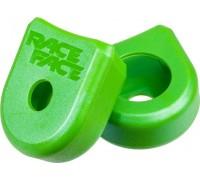 Захист шатунів RaceFace Захист шатунів 2-pack medium зелений