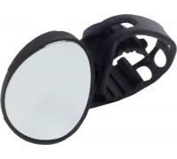 Зеркало Zefal SPY левая / правая сторона