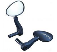 Зеркало CatEye BM-500 правый